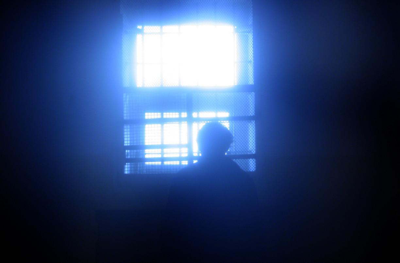 prison-1311786