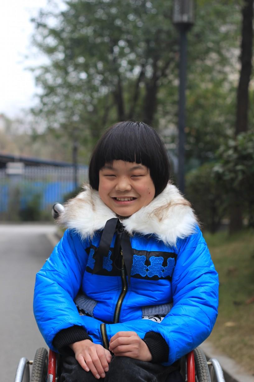 YangHengBo_H_girl