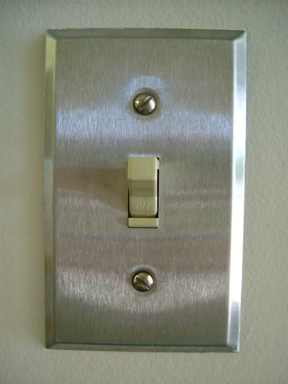 light-switch-1-1536235