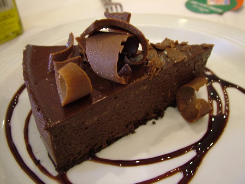 piece-of-cake-1520639