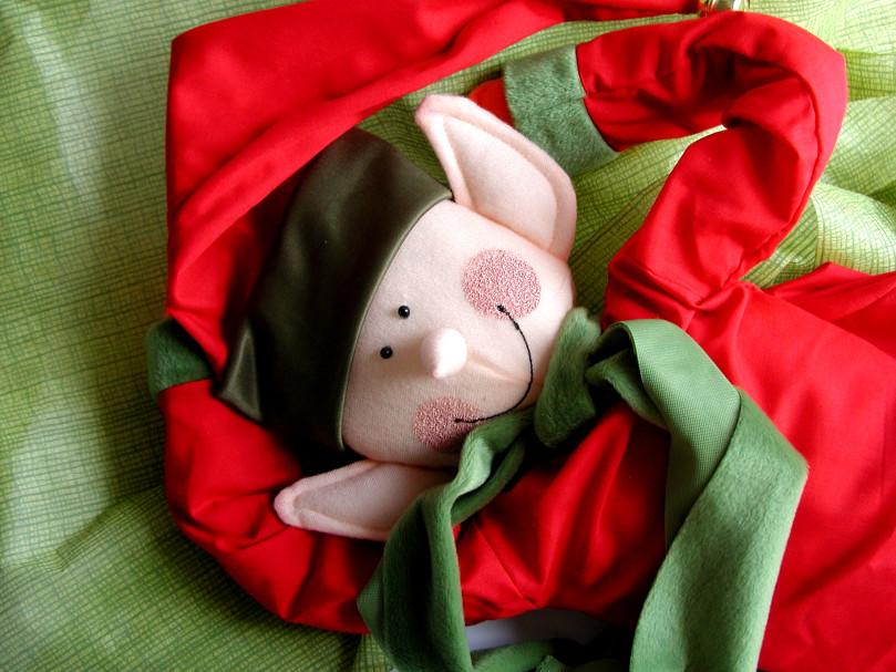 prepare-yourself-for-christmas-time-1420751