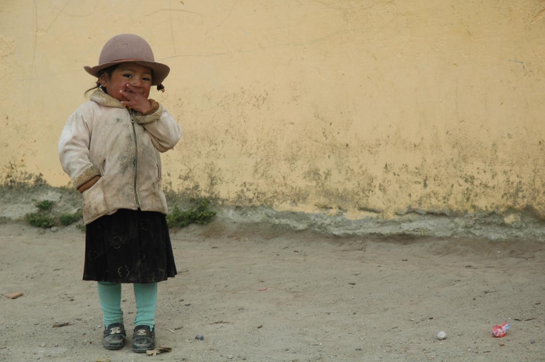 children-of-ecuador-1-1058771