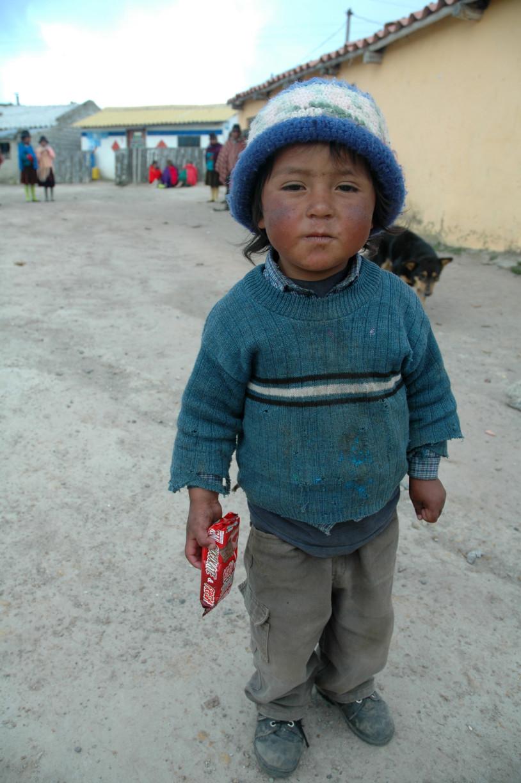 children-of-ecuador-11-1438709