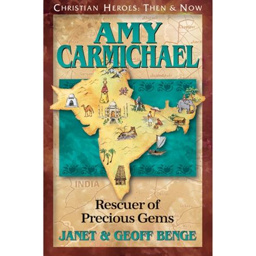 AmyCarmichael