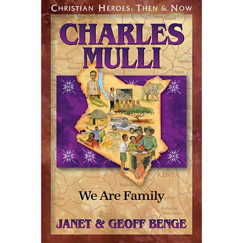 CharlesMulli
