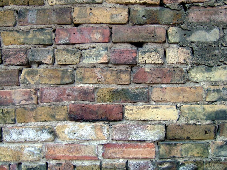 brick-texture-1542526