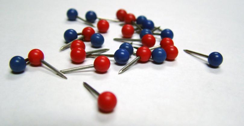 push-pins-2-1239520