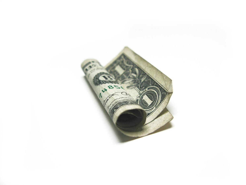 dollar-1152922