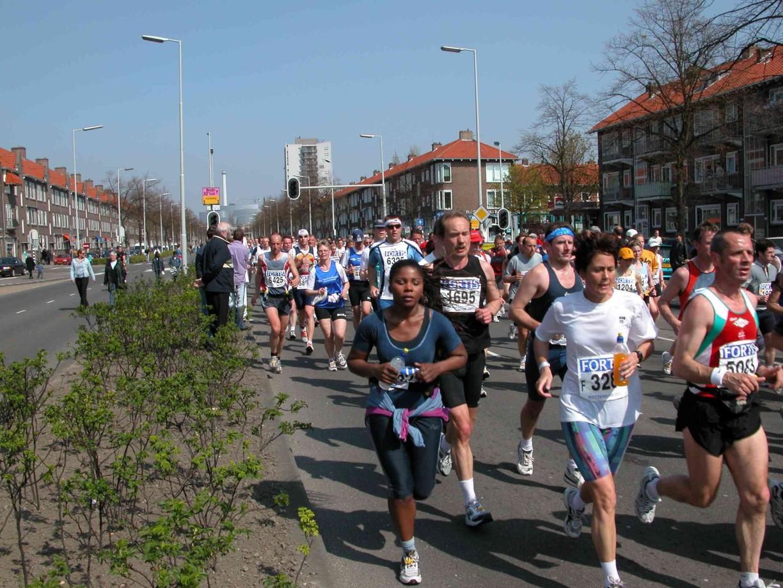 marathon-rotterdam-4-1553226