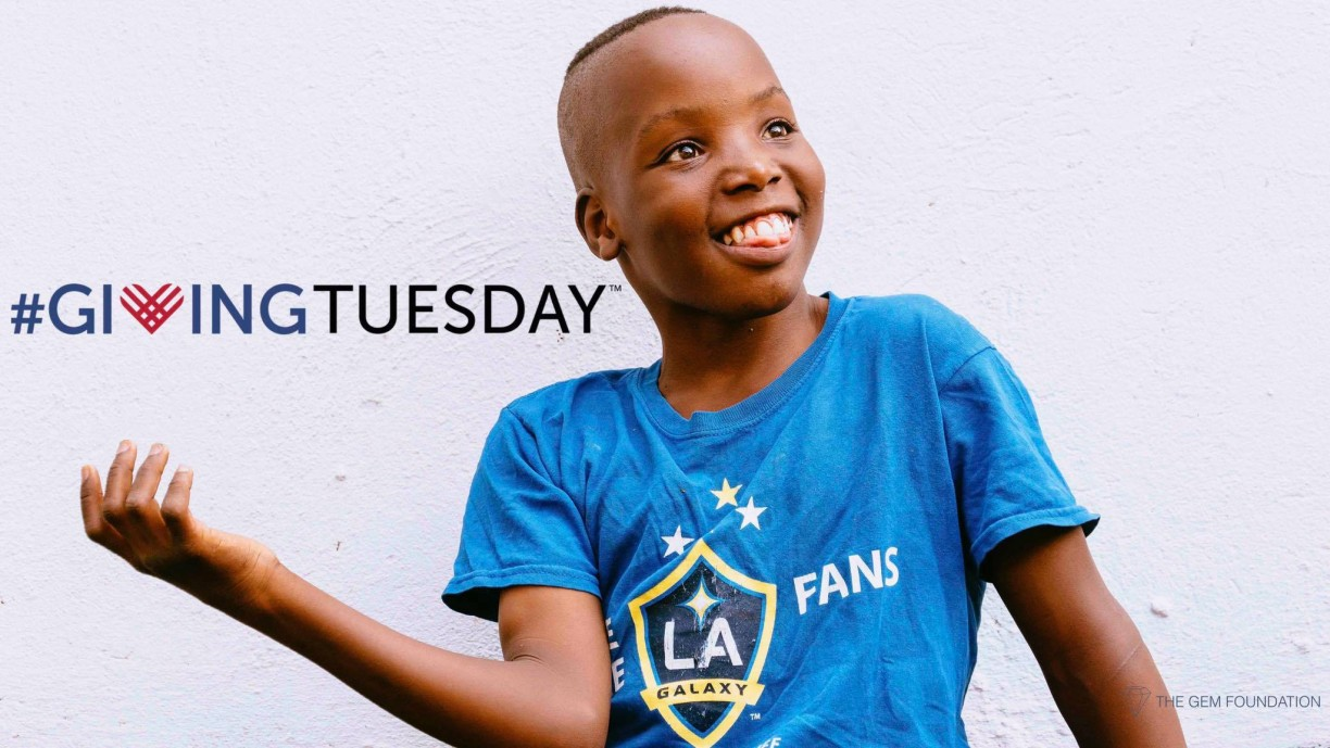 #GivingTuesday3