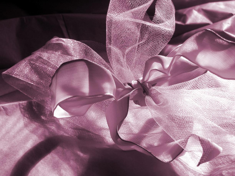 ribbons-n-bows-1454243