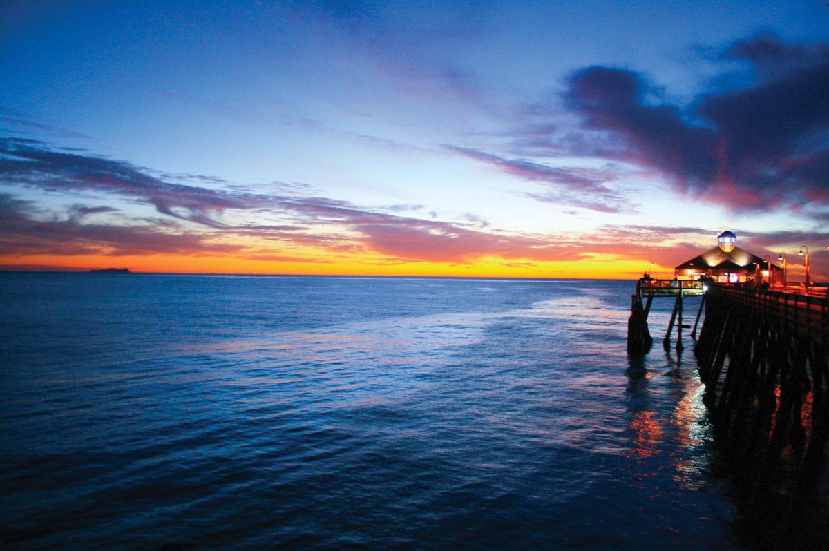 imperial-beach-1378313