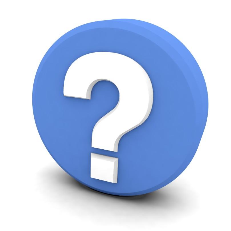 question-con-2-1444519