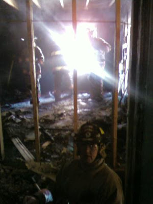 saundershousefire2