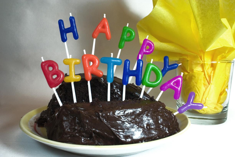 happy-birthday-1326522