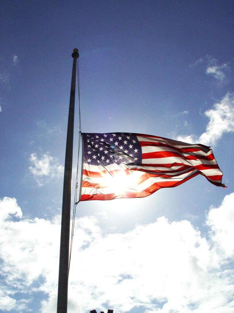 us-flag-4-1444827