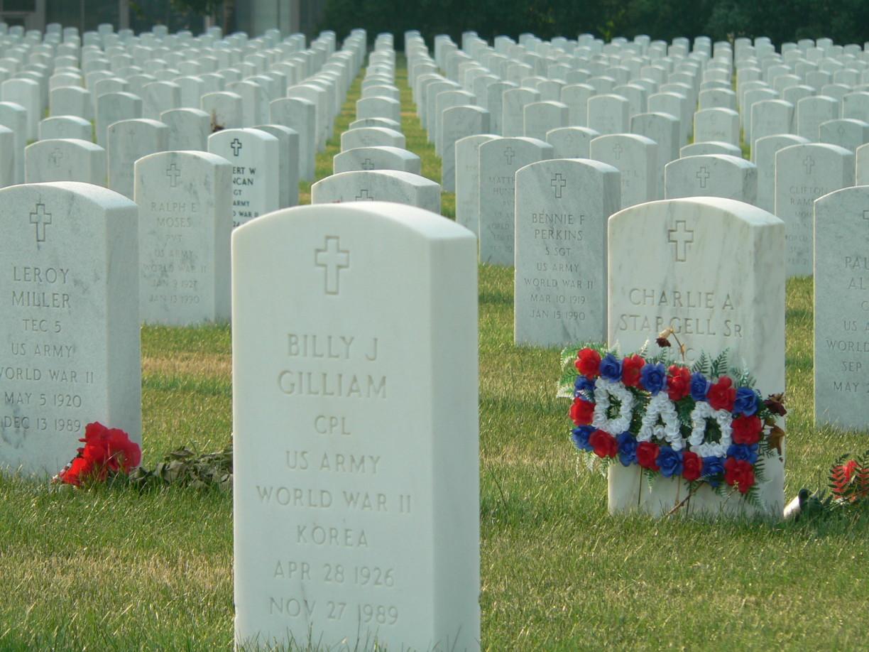 va-cemetery-3-1548181