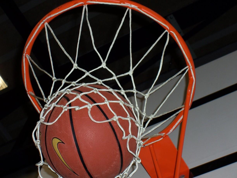 basketball-1516707