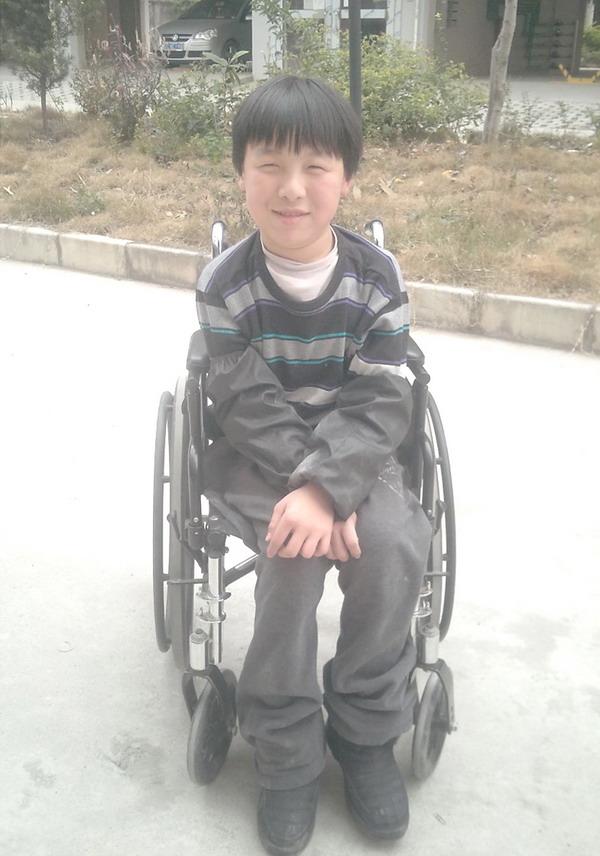 Zhu Xiao Jun (2) (1)