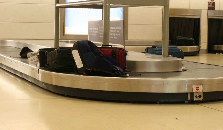 baggage-claim-1239103