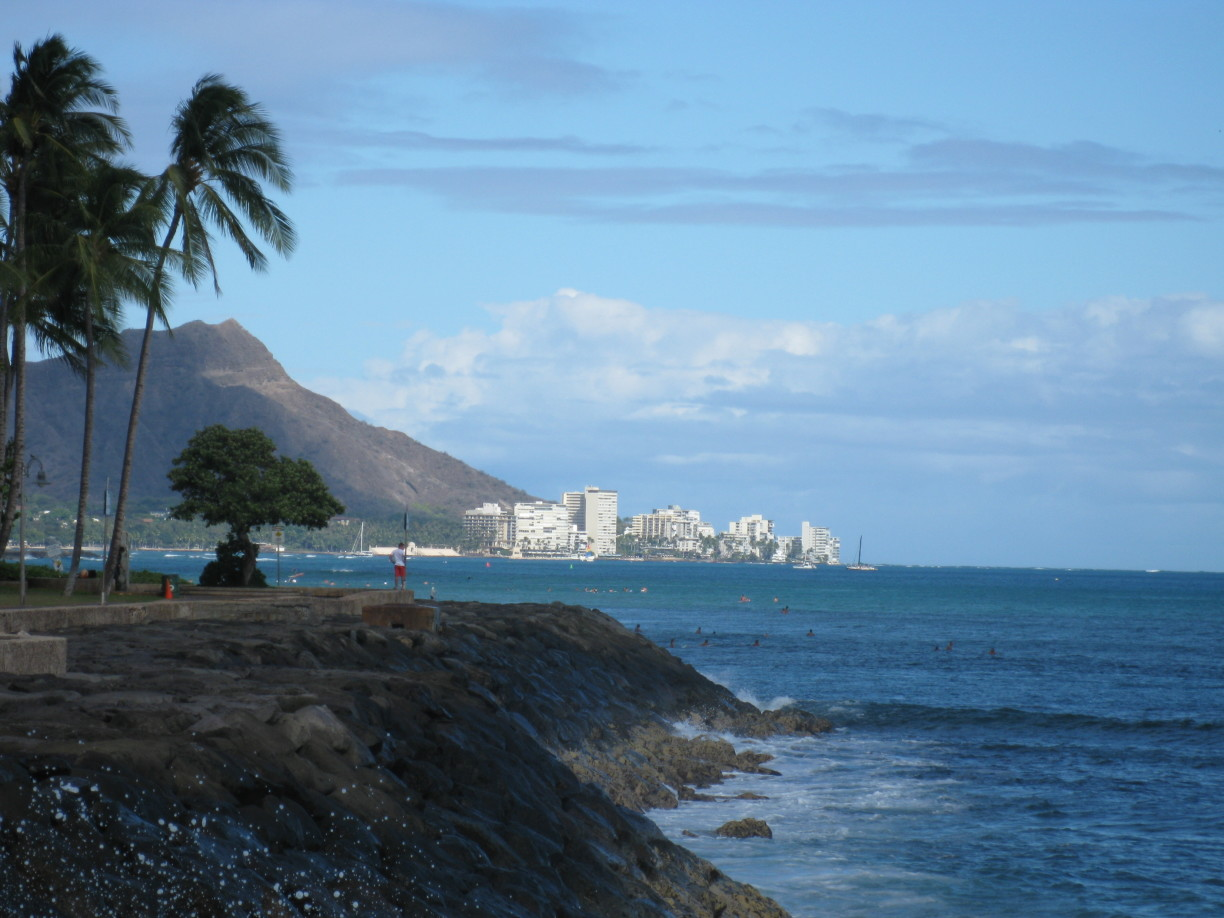 waikiki-across-the-water-1337860