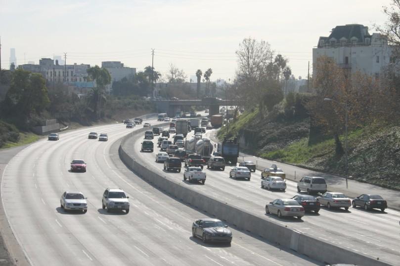freeway-1477436