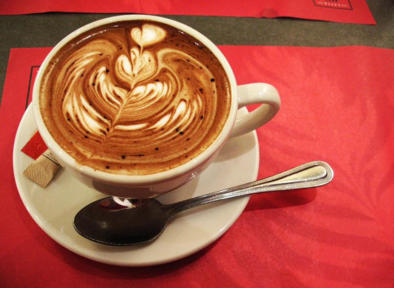 cafe-au-lait-1326599